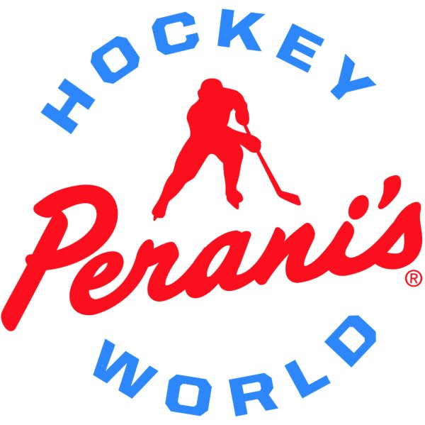 None - Win a $100 gift card to Perani's Hockey World