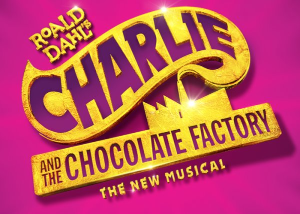 None - Win a 4-pack of tickets to Charlie & the Chocolate Factory