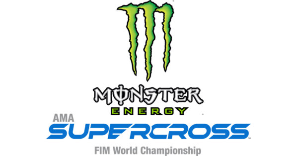 image for Win a 4-pack of tickets to the Monster AMA Energy Supercross