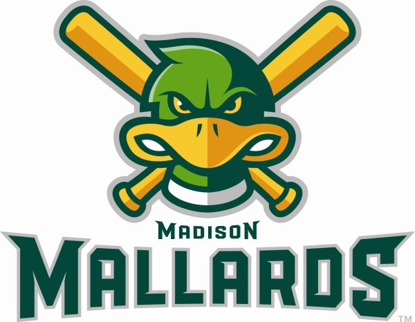 None -   Win tickets to the Mallards Game on June 22nd!