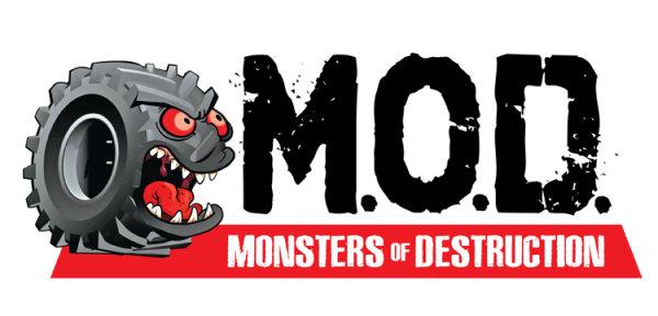 None - Last Chance: Monsters of Destruction