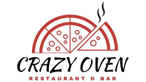 None - Crazy Oven Pizza Party