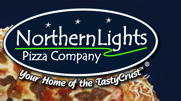 None -    Northern Lights Pizza's Taylor Made Mondays