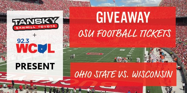 None - Win Tickets To The Big Game From Tansky Toyota!