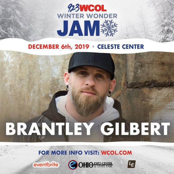 None - Winter Wonder Jam 2019 Tickets