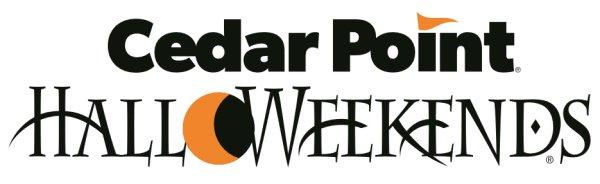 None - Cedar Point HalloWeekends!