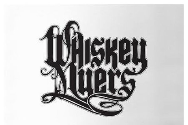 None - Whiskey Myers in Concert
