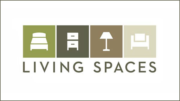 None -             $500 Living Spaces Card (Online Contest #7)