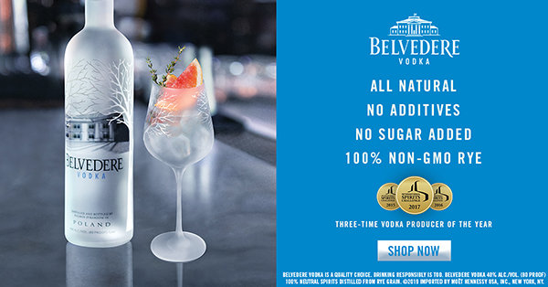 None -    MY Night Out with Nina Chantele Courtesy of MYfm and Belvedere Vodka