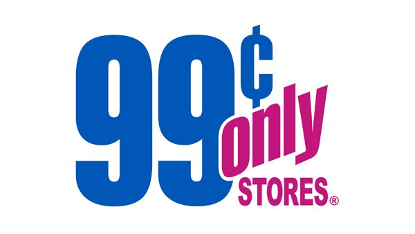 None - $99 Gift Card to the 99 Cents Only Store for Halloween
