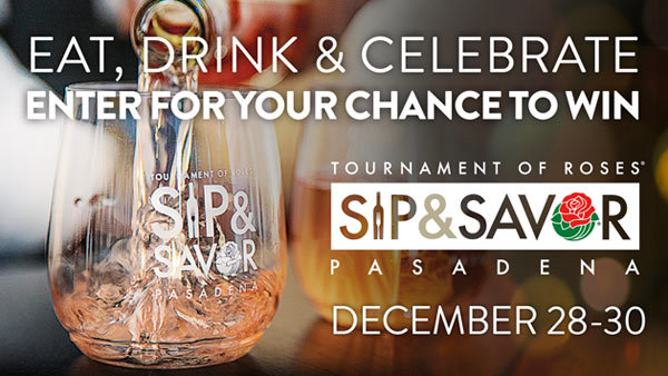 None - Sip and Savor Girls' Night Out w/ Jill (12/28)