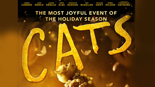 None - CATS Advance Screening (12/17) (4-pack)