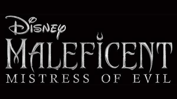 None - Disney's MALEFICENT: MISTRESS OF EVIL (Multi Screen Edition)