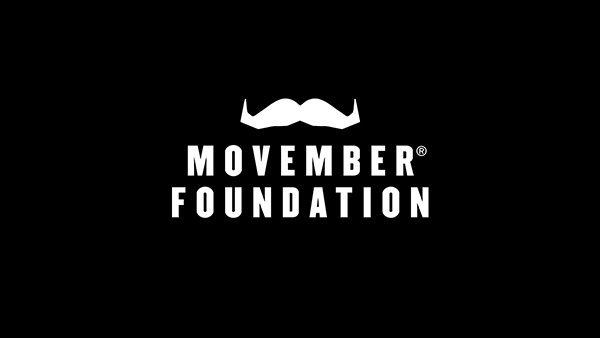 None - A Movember To Remember