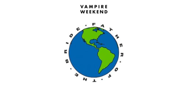None - Win 4 tix to see Vampire Weekend at the Ted