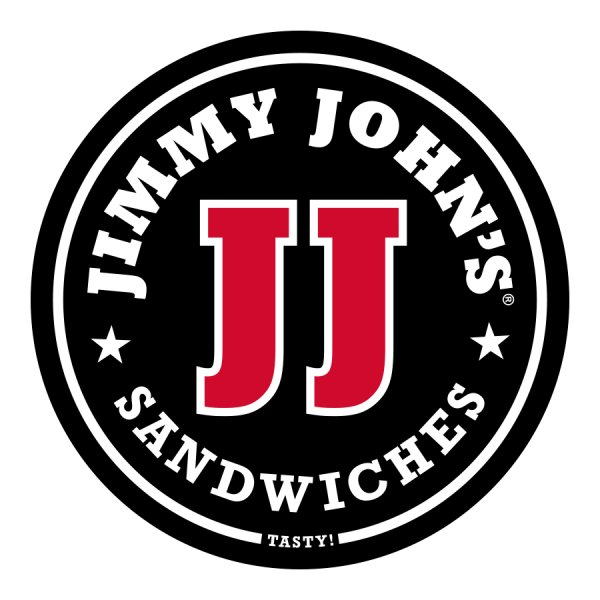 None - Win a Two Jimmy John's Subs During the Country Cafe!