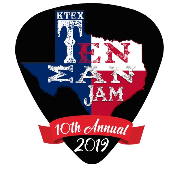 None - Who Do you Think is Coming to 10 Man Jam?