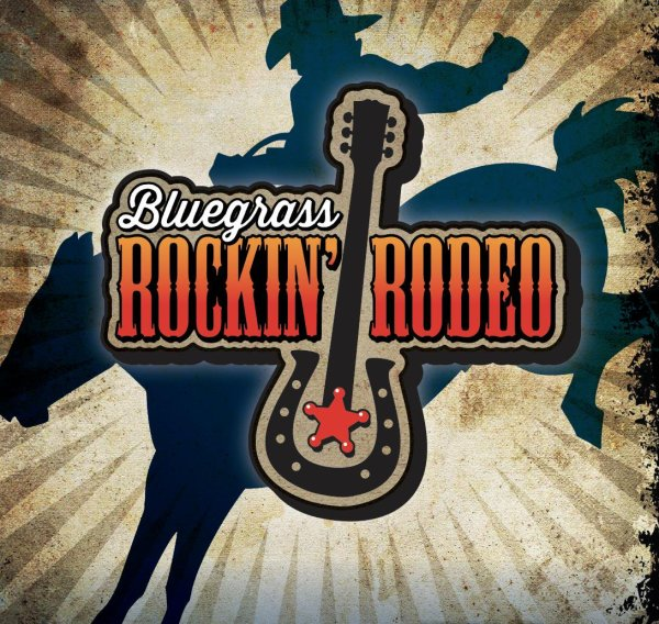 None - Win Tickets to the The Bluegrass Rockin' Rodeo!