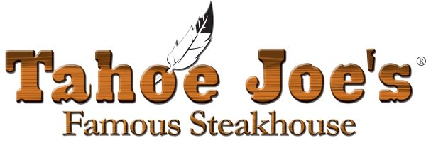 None - Win A Tahoe Joe's Giftcard!
