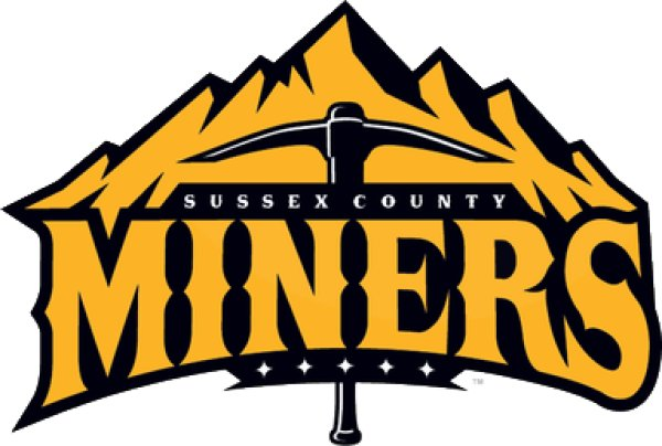 None - Win front row tickets to every Sussex County Miners Fireworks Game - for the rest of your life!