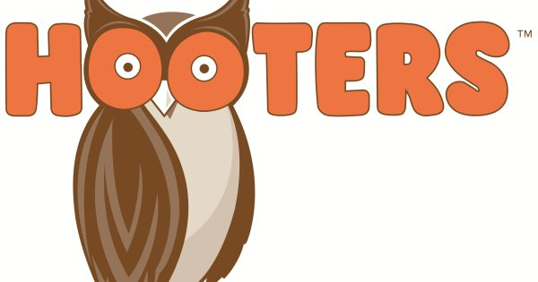 None - Listen to Jason in the afternoon to win a Hooters Gift Card !!!