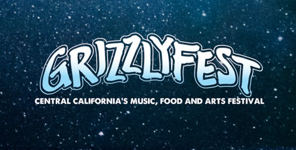 None - Grizzly Fest Passes!