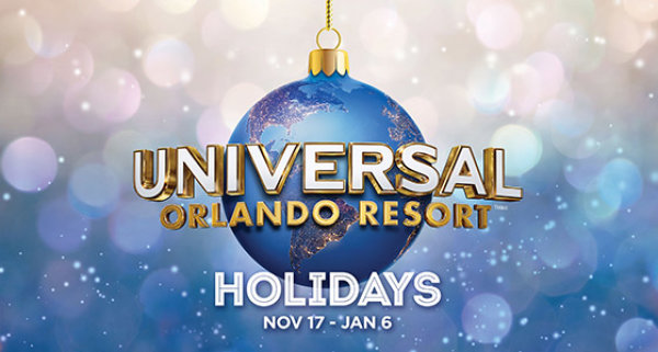 None - Cat Country 107.1 wants to send you to Universal Orlando Resort™