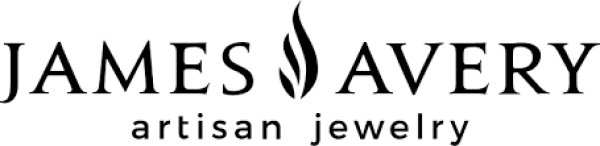 None - Win A $50 James Avery Gift Card