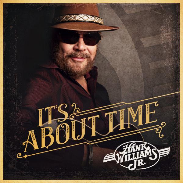None -  Hank Williams Jr | Tuscaloosa Amp