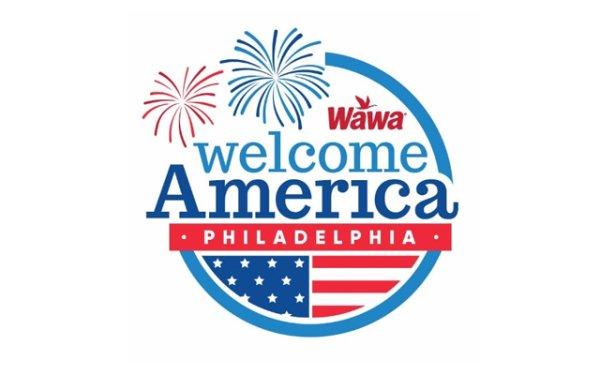 None - Wawa Welcomes America - Win a WAWA Prize Pack!