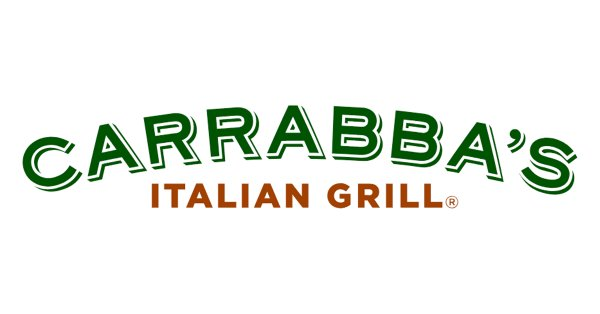 None - Win a Gift Card to Carrabba's Italian Grill!