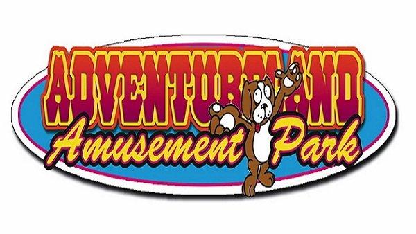 None - Adventureland Tickets