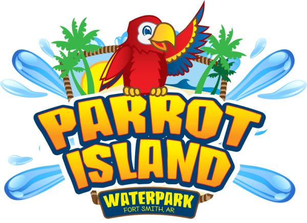 None - Win Parrot Island Season Passes!