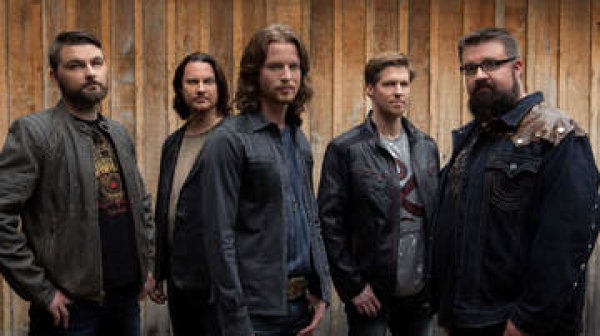 None - Home Free - March 2nd, Florida Strawberry Festival