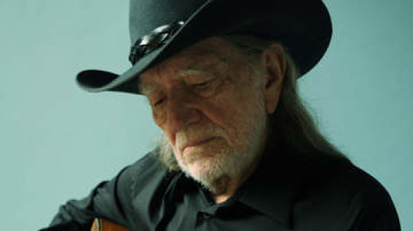 None - Willie Nelson - March 1st, Florida Strawberry Festival