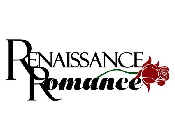 None - US1035 Bay Area Renaissance Festival Wine & Romance