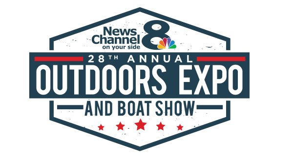 None - News Channel 8 Outdoors Expo and Boat Show