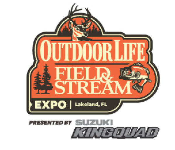 None - Outdoor Life Field and Stream Expo