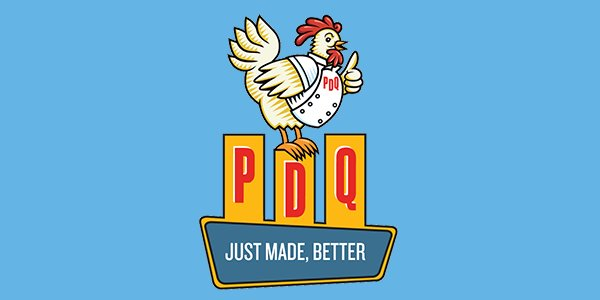 None - PDQ Football Friday