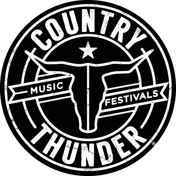 None - Win Country Thunder 2020 Tickets
