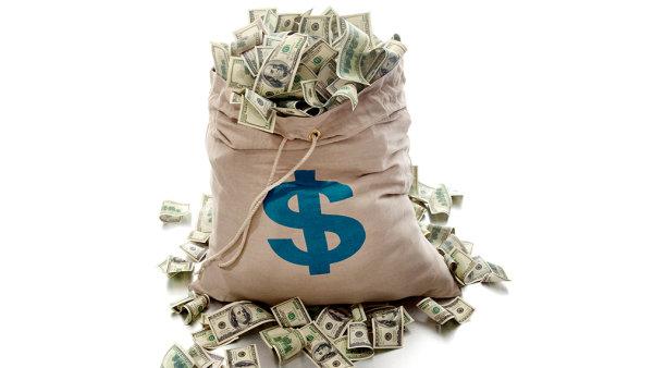 None -  We Got the Bag - Win $1,000!