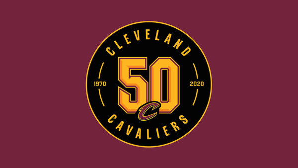 None - Win tickets to see the Cavs take on the Golden State Warriors!