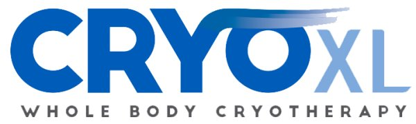 None -  Win a Slimming Treatment at CryoXL