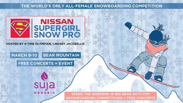 None -  Win Bear Mountain Lift Tickets