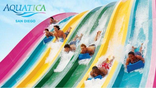 None -  Win Aquatica Tickets