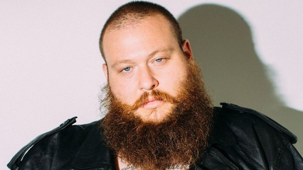 image for Win Action Bronson Tickets