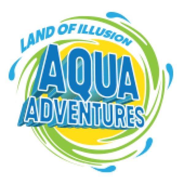None - Aqua Adventures