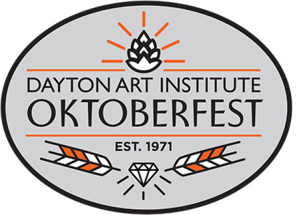 None - Dayton Art Institute OKTOBERFEST