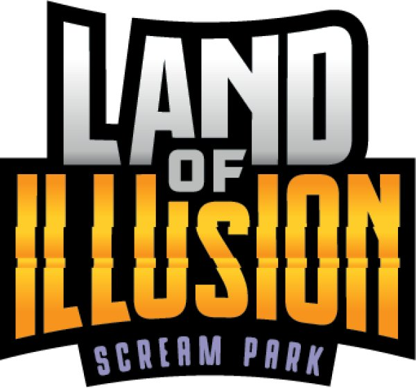 None - Haunted Nights at Land of Illusion