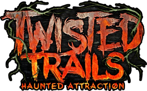 None - Twisted Trails Haunt Giveaway!!